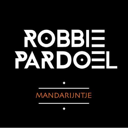 Mandarijntje (Extended Mix)