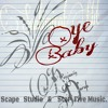 Oye Baby- Benjamín Durak-  Prod By. Scape Studio & Star Five Music