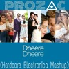 Dheere Dheere Se (Prozac Hardcore Electronica Mashup) - Free Download