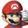 super mario brothers theme song remix(remixed by Takasick)