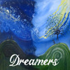 """""""Dreamers: Taking Hold of the Dream"""" September 6, 2015 (w/ Vern Collins)"""