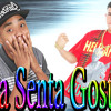★✓ Mc Magrinho e Mc Crash - Senta Senta Gostozin {Dj Jotta S} {Audio Oficial} ✓★