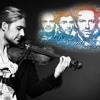 David Garrett - Coldplay (Acapella) | Viva La Vida