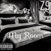 Z9 - My Room