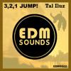 3,2,1 JUMP! - Tal Iluz(Preview)
