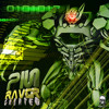 PHK057 - PinRaver & Dj Fierno - Give Me Fuel(Created - EP) ® Preview