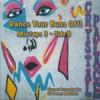 Crystal Palace Atlanta Mixtape 3 - Side B