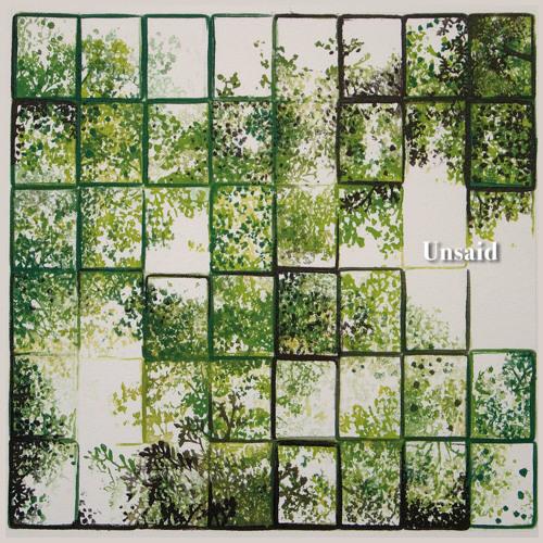 Unsaid (demo)