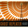Appeline - JEFFREY FOUCAULT, GHOST REPEATER (SIGNATURE SOUNDS 2006)