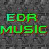 Alvita -Paradoxx (Original Mix EDRM)