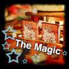 The Magic - Never Lock The Door