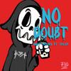 Jimmy Brooks (@J1mmyBrooks) ft. Tagsy - No Doubt