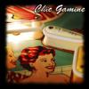 Chic Gamine - Tristesse Suspendue
