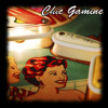 Chic Gamine - Intro