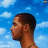 Drake Tuscan Leather Mix By The Gamble Mp3