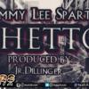 Tommy Lee Sparta - Ghetto ▶Jr Dillinger ▶Dancehall ▶Reggae 2015