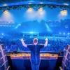 Hardwell - Tomorrowland 2015 Intro ( EDT ORIGINAL )