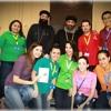 Cross Team & Fr - Mousa Roshdy.MP3