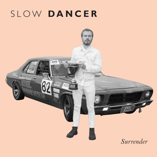 Slow Dancer - You Were The First