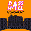 BASSHALL MOVEMENT Official MixCd vol.2 (Mixed by MILOMILO)