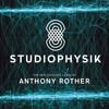 Studiophysik Mix 1 (2015)