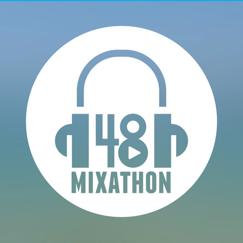 Mixathon48 1.0 [Entries]