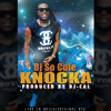 Bj So Cole - Knocka Dirty (dj-Cal)mix