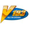 V103 LIVE INTERVIEW PART 1