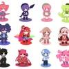 【UTAUカバー】Nico Nico Wonderland 【69 UTAU】