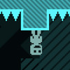 Presenting VVVVVV (SoulEye cover)