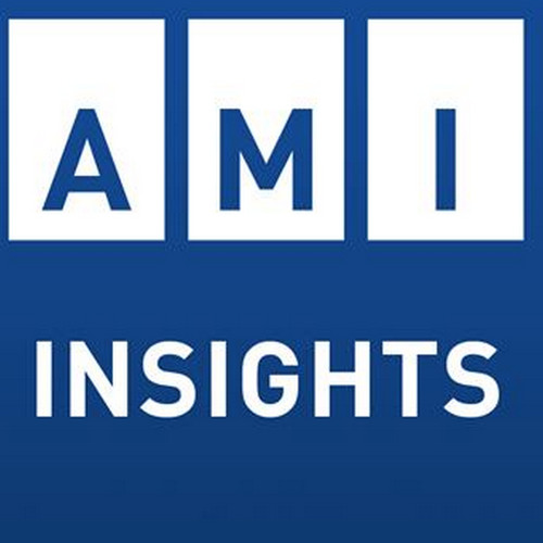 JJ Hunt on AMI Insights - September 3rd, 2015
