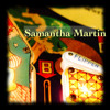 Samantha Martin - Low Is The Way