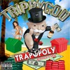 RANG - TRIPPYGOD (PROD $CRIM)