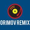 [OriMov] Pharrell Williams - Prettiest Girls Remix
