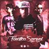 Fanatica Sensual (Remix) - Plan B Ft Nicky Jam - Dj Zeli