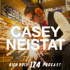 Don't Listen to Anyone: Casey Neistat on The Principles That Guide A Creative Life