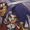 Brave Fencer Musashi - Rhythm Of My Soul