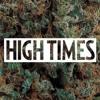 High~times