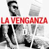 J Balvin - La Venganza (Peche Remix)