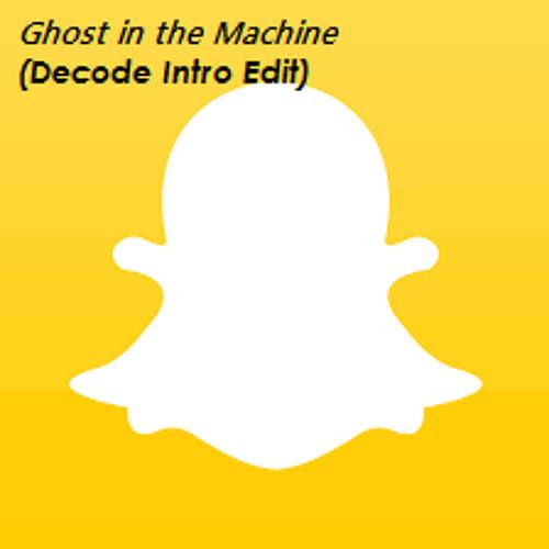 blasterjaxx ghost in the machine