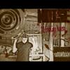 WTS- psych ward(remix)