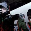Tokyo Ghoul - Licht Und Schatten - Yutaka Yamada [東京喰種 - トーキョーグール- OST]