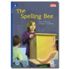 Compass Readers Level 6 - The Spelling Bee