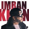 Imran Khan - Amplifier (Dubstep Remix)