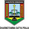 Mars Kabupaten Semarang