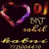 Ho_Jayegi_Balle_Balle-Daler_Mehndi[www.Mp3MaD.Com]-deejay s k t- katni-77250 (1).mp3
