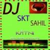 Mein Dardi Rab Rab Kardi-(Mr-Jatt.com) SAHIL s k t- katni-7725004470.mp3