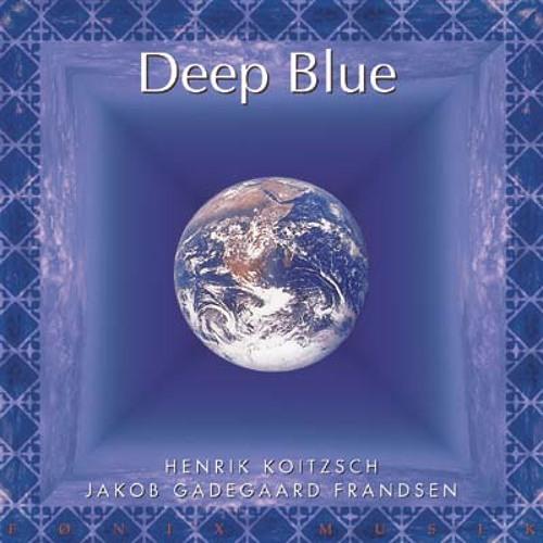 DEEP BLUE I 1996