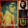 Dhaggad Sai Anna Song 2015 Theen Mar Mix By Dj Arvind