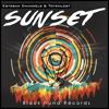 Esteban Daandels & Totemlost - Sunset (Original Mix)[OUT NOW]